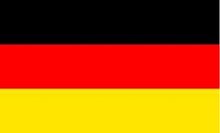 Picture for category German